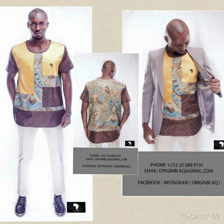 Originblaq fashionghana (1)