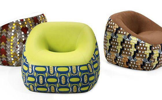 african inspired home deco (11)