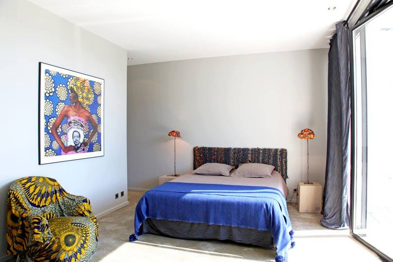 african inspired home deco (23)