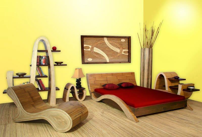 african inspired home deco (24)