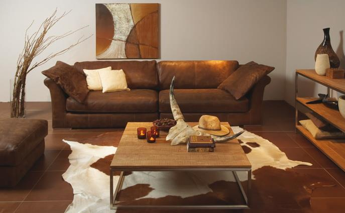 african inspired home deco (6)