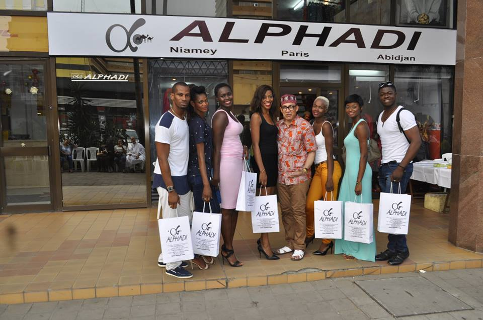 alphadi store abidjan (17)
