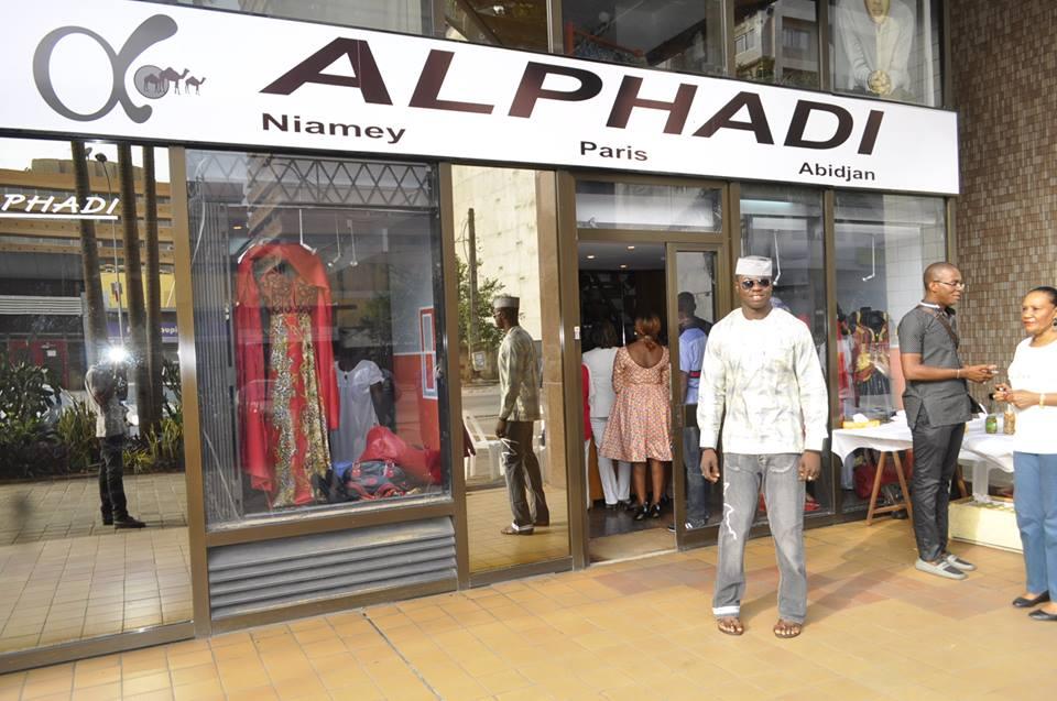 alphadi store abidjan (2)