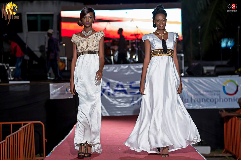 Attirance Couture masa 2016 cote divoire fashion fashionghana (3)
