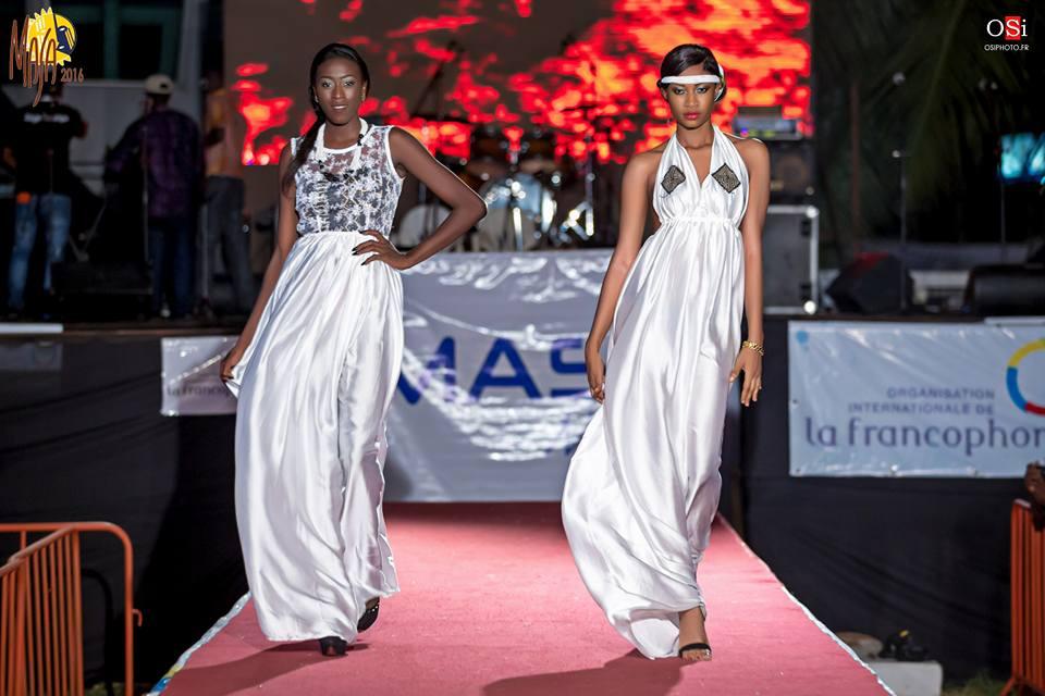 Attirance Couture masa 2016 cote divoire fashion fashionghana (6)