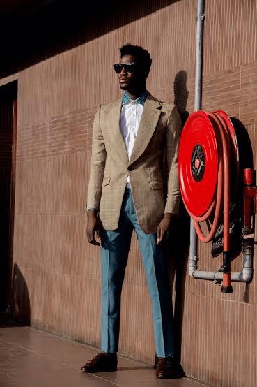Johnson_johnson fashionghana nigerian fashion (10)