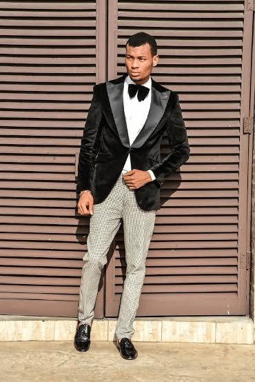 Johnson_johnson fashionghana nigerian fashion (7)