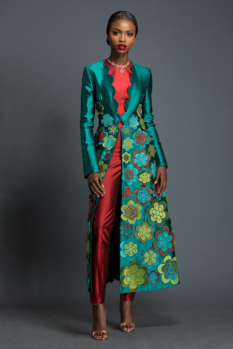Komole-Kandids-Series-2_House-of-Deola_Aso-Oke_Nigerian-Wedding_fashionghana (1)