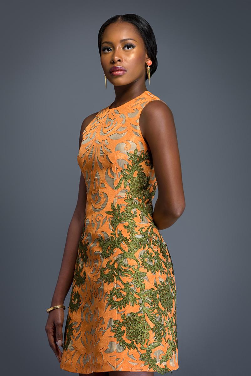 Komole-Kandids-Series-2_House-of-Deola_Aso-Oke_Nigerian-Wedding_fashionghana (16)