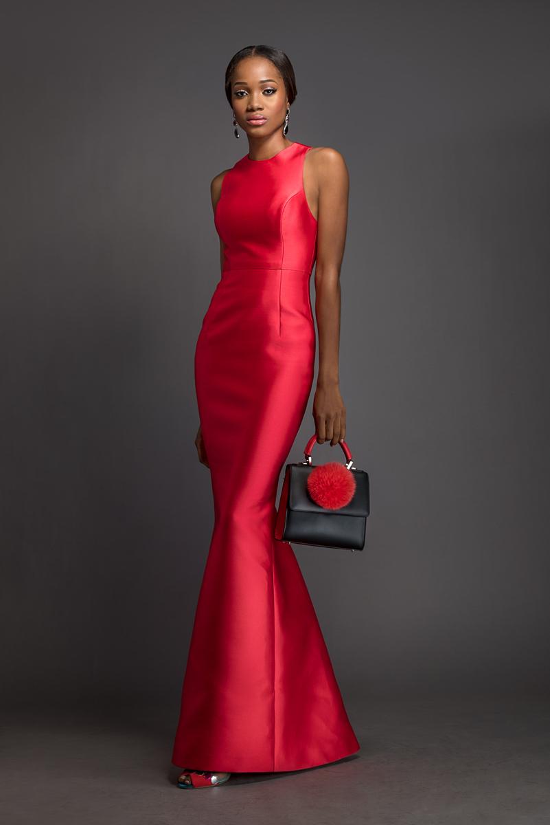 Komole-Kandids-Series-2_House-of-Deola_Aso-Oke_Nigerian-Wedding_fashionghana (27)