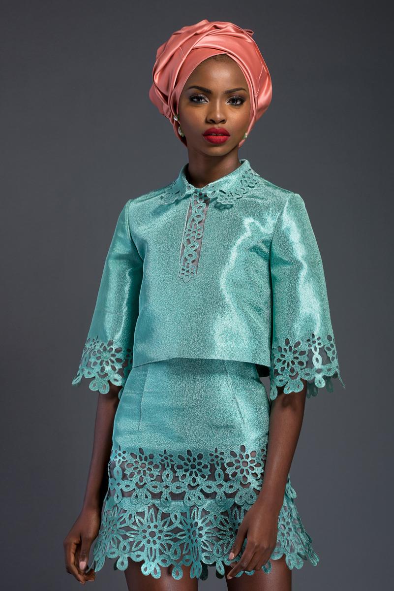Komole-Kandids-Series-2_House-of-Deola_Aso-Oke_Nigerian-Wedding_fashionghana (29)