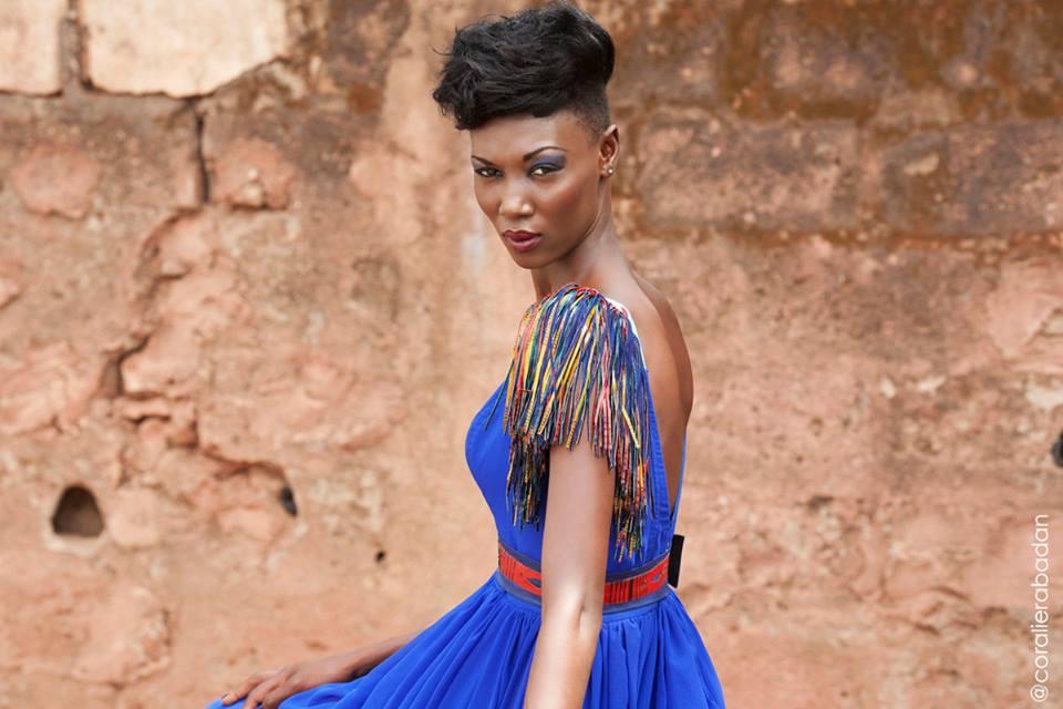 Les Indomptables mali fashion photoshoot african fashion (2)