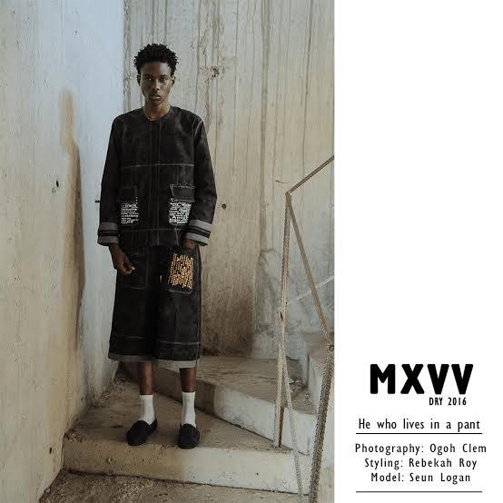Maxivive_2016_1