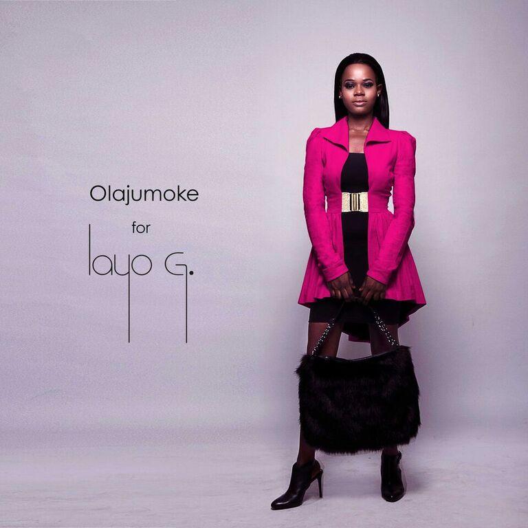 Olajumoke_layo_g_2016-1-1