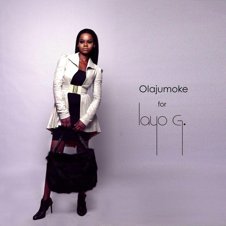Olajumoke_layo_g_2016-2-1