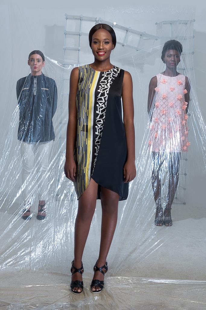 Omowunmi-Collection-Lookbook-fashionghana nigerian fashion (12)