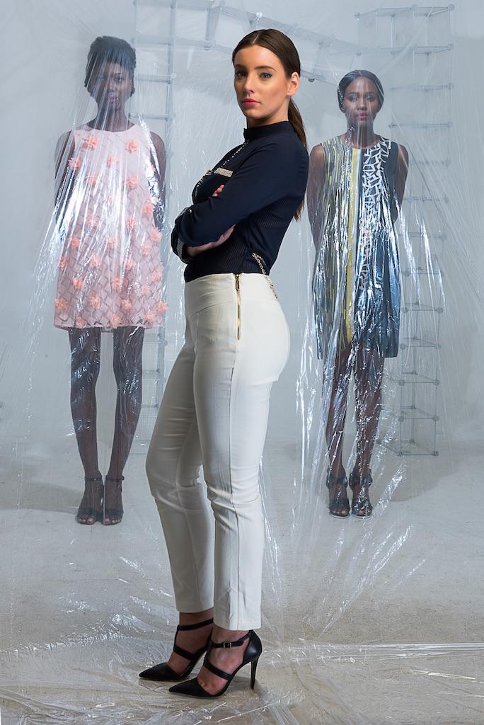 Omowunmi-Collection-Lookbook-fashionghana nigerian fashion (6)
