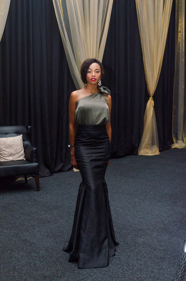 SAFTAS-2016-South-African-Film-Television-Awards-Fashion-150