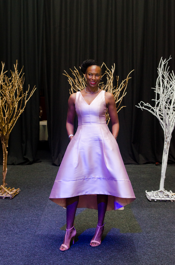SAFTAS-2016-South-African-Film-Television-Awards-Fashion-210