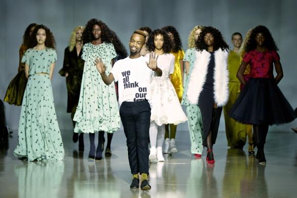 Tsotetsi KL mercedes benz fashion week joburg 2016 fashionghana (17)