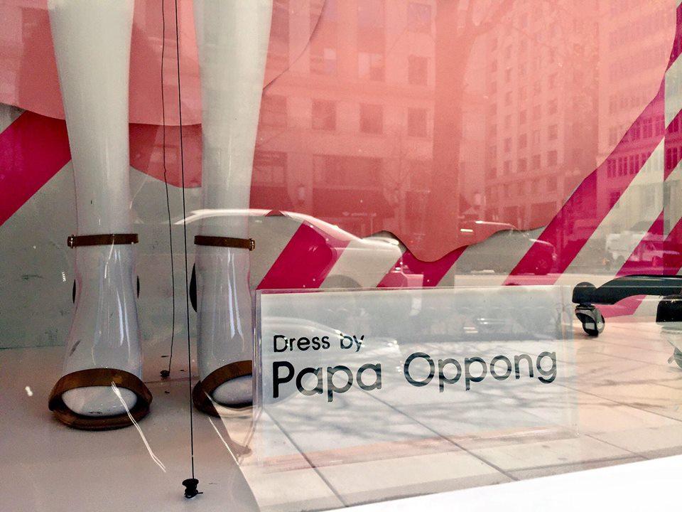 makola ghana fashion papa oppong (2)