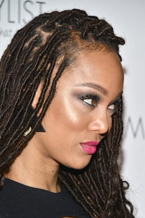 tyra banks faux braids (2)