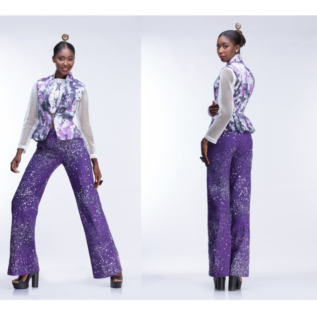 ameyo fashion house (10)