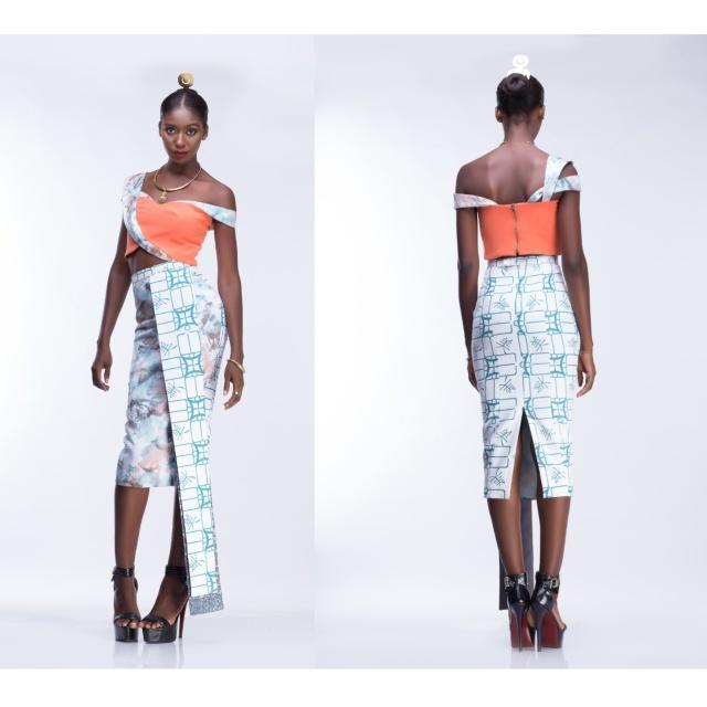 ameyo fashion house (18)
