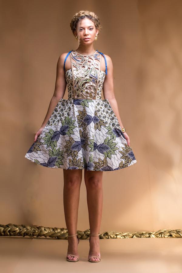 christie brown spring summer 2016 collection fashionghana ghana fashion (10)