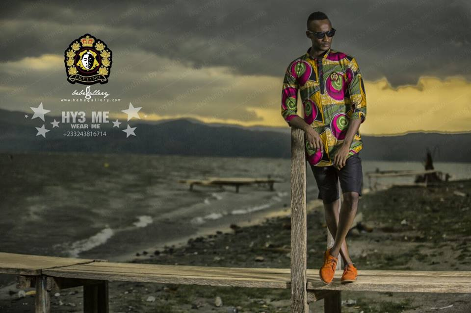 hy3 me eketino ghana fashion (3)
