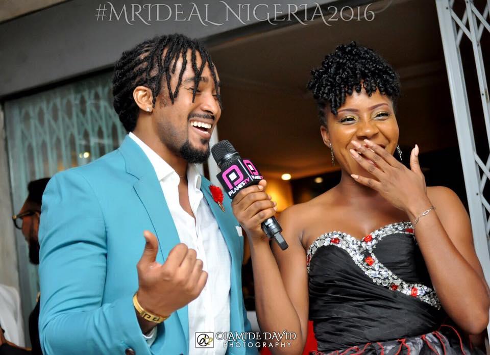 mr ideal nigeria 2016 (14)