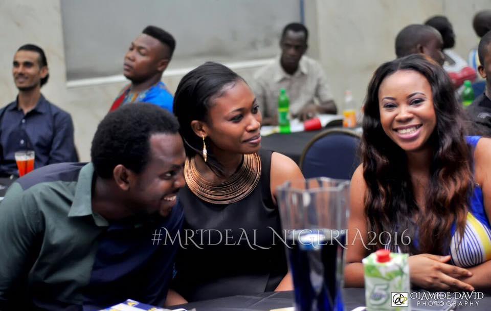 mr ideal nigeria 2016 (37)