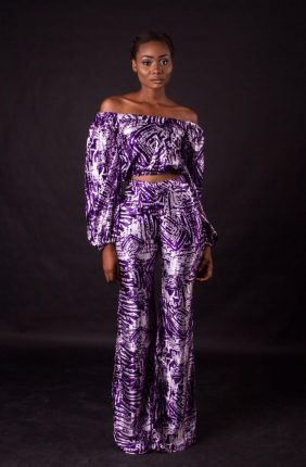 Kancky Nigeria Esprit Libre fashionghana african fashion (9)