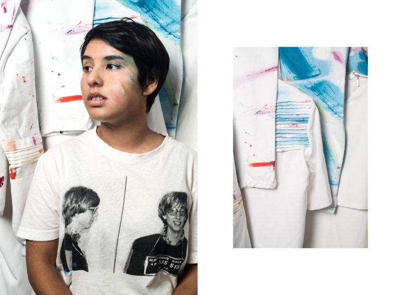 Ulfah-Portrait-the-designer-1-800x593