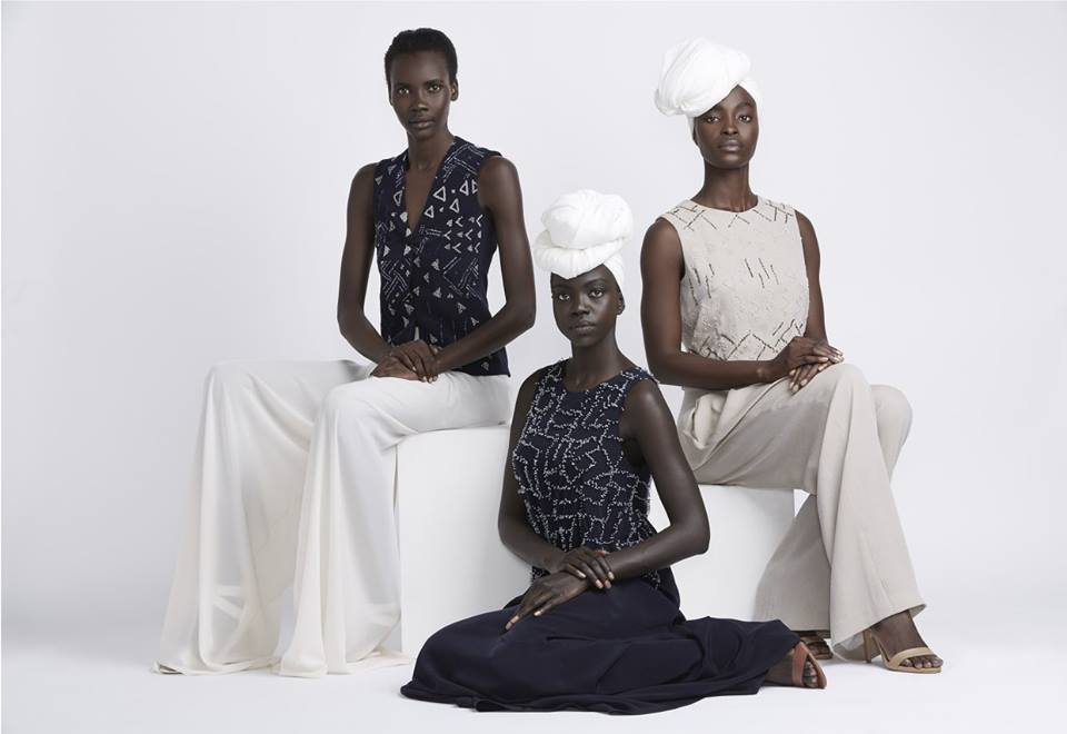 milles collines look book south africa (16)