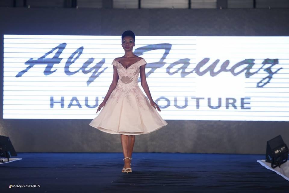Aly FAWAZ couture morenos fashion show (11)