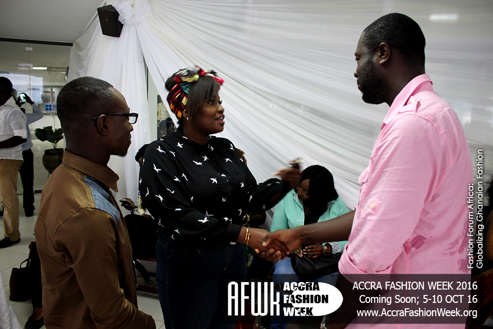 Fashion Forum Africa (13)