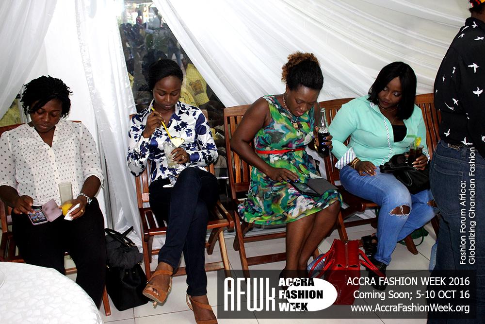 Fashion Forum Africa (14)