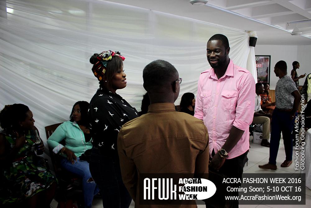 Fashion Forum Africa (15)