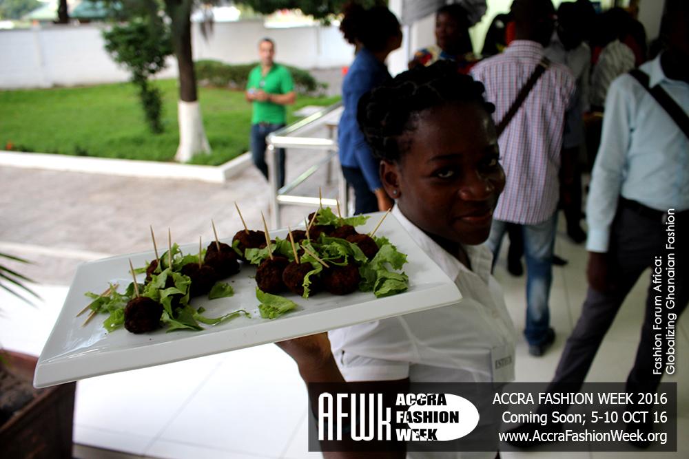 Fashion Forum Africa (17)