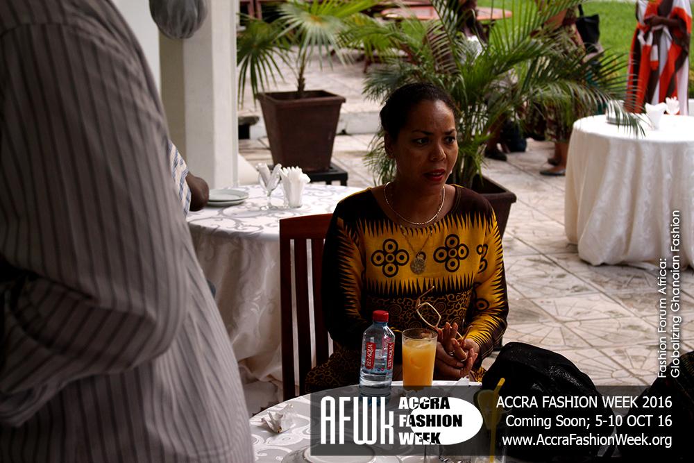 Fashion Forum Africa (19)