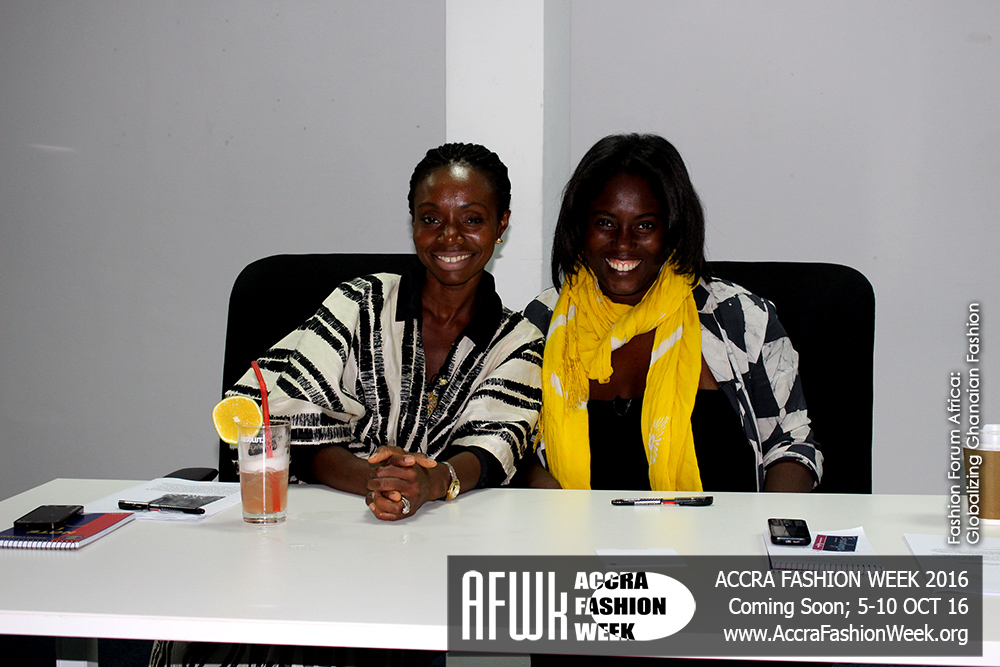 Fashion Forum Africa (26)