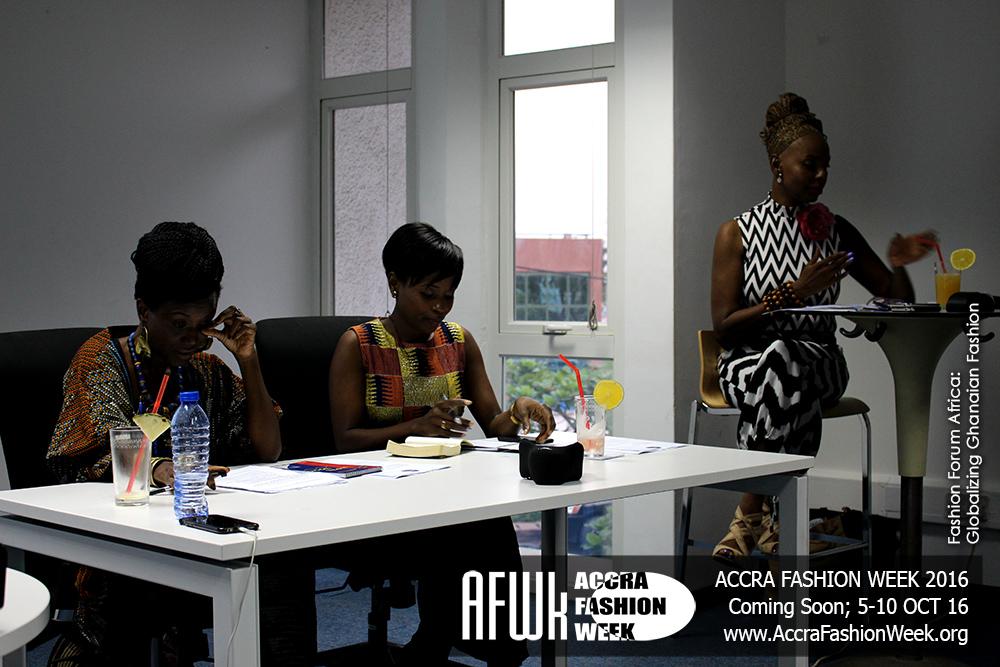 Fashion Forum Africa (27)