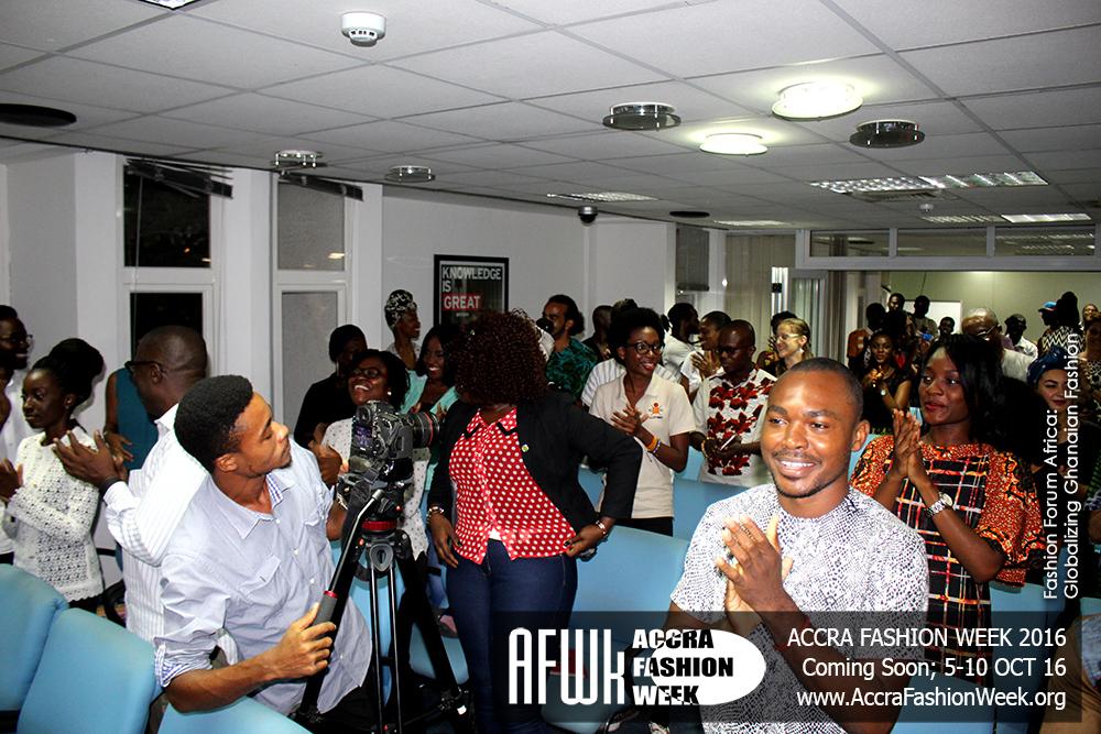Fashion Forum Africa (32)