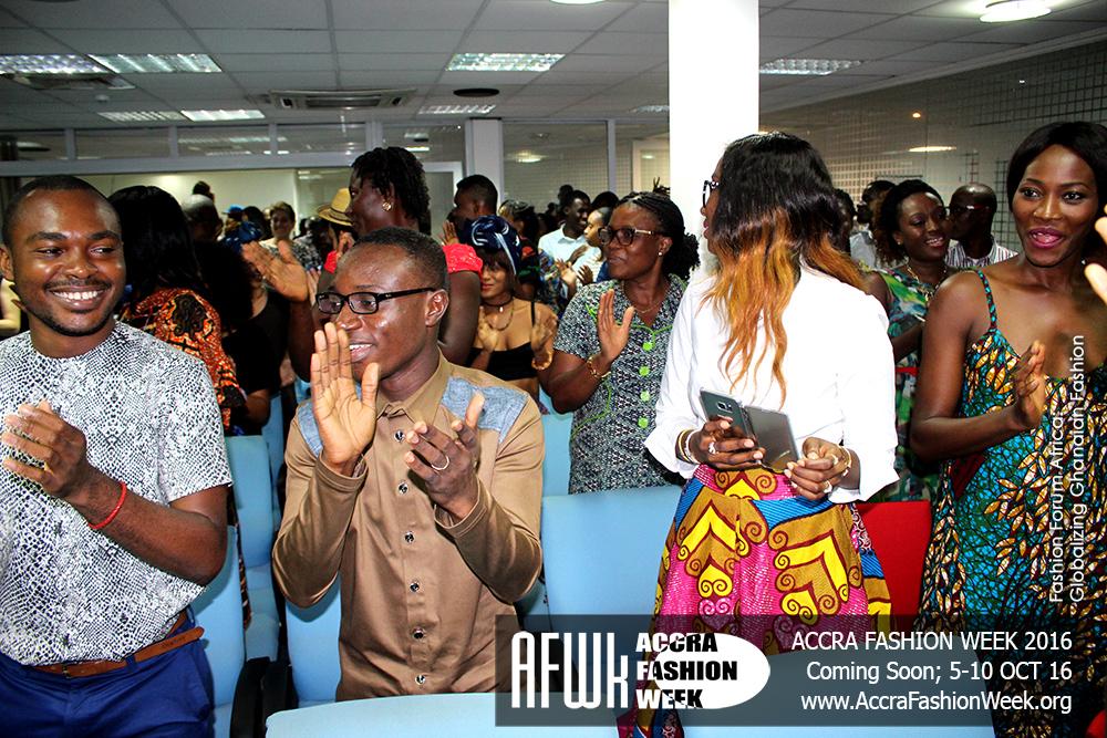 Fashion Forum Africa (34)