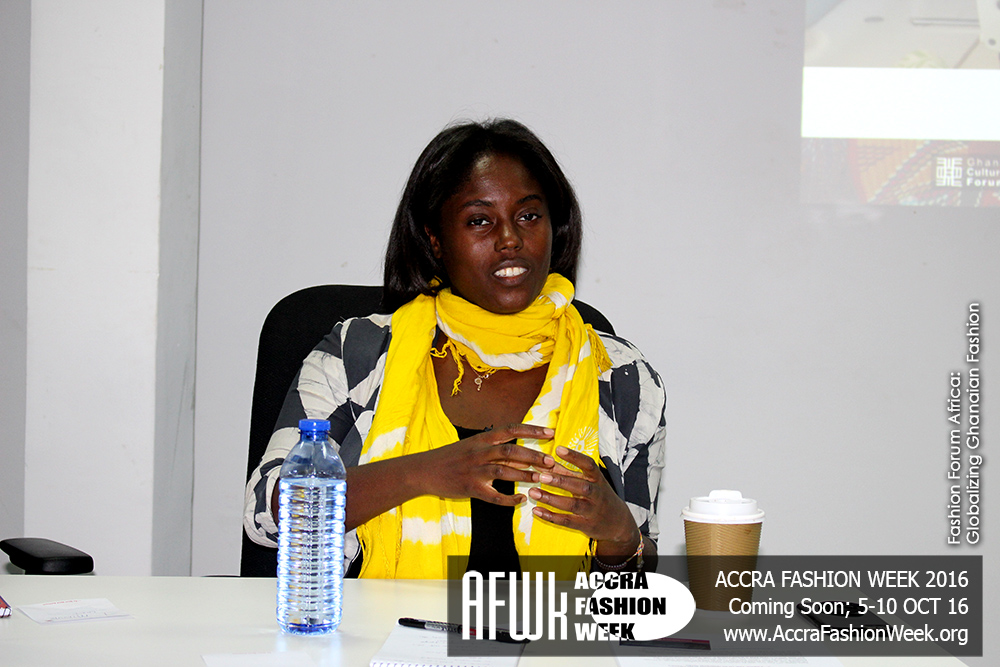 Fashion Forum Africa (36)