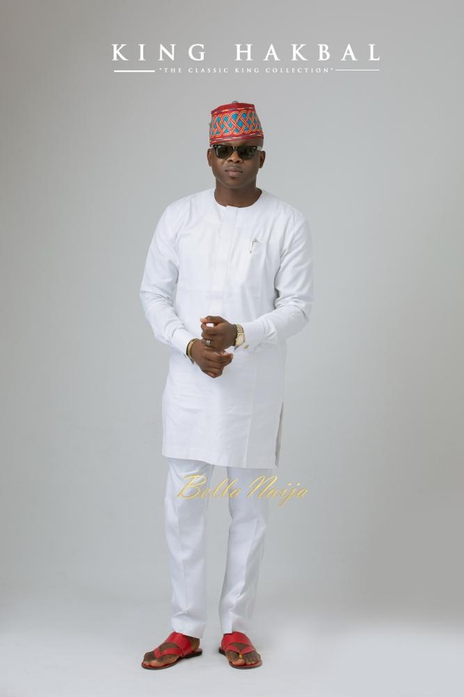 King-Hakbal_Nigerian-Male-Fashion_fashionghana-african-fashion-2016_Emmauel-Oyeleke-Photography (11)
