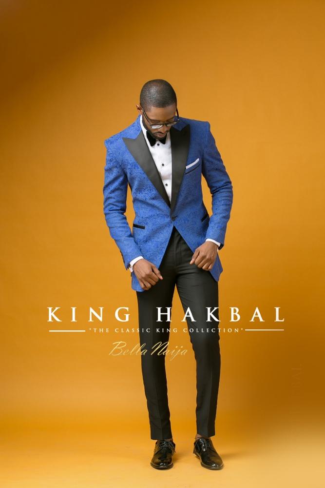 King-Hakbal_Nigerian-Male-Fashion_fashionghana-african-fashion-2016_Emmauel-Oyeleke-Photography (20)