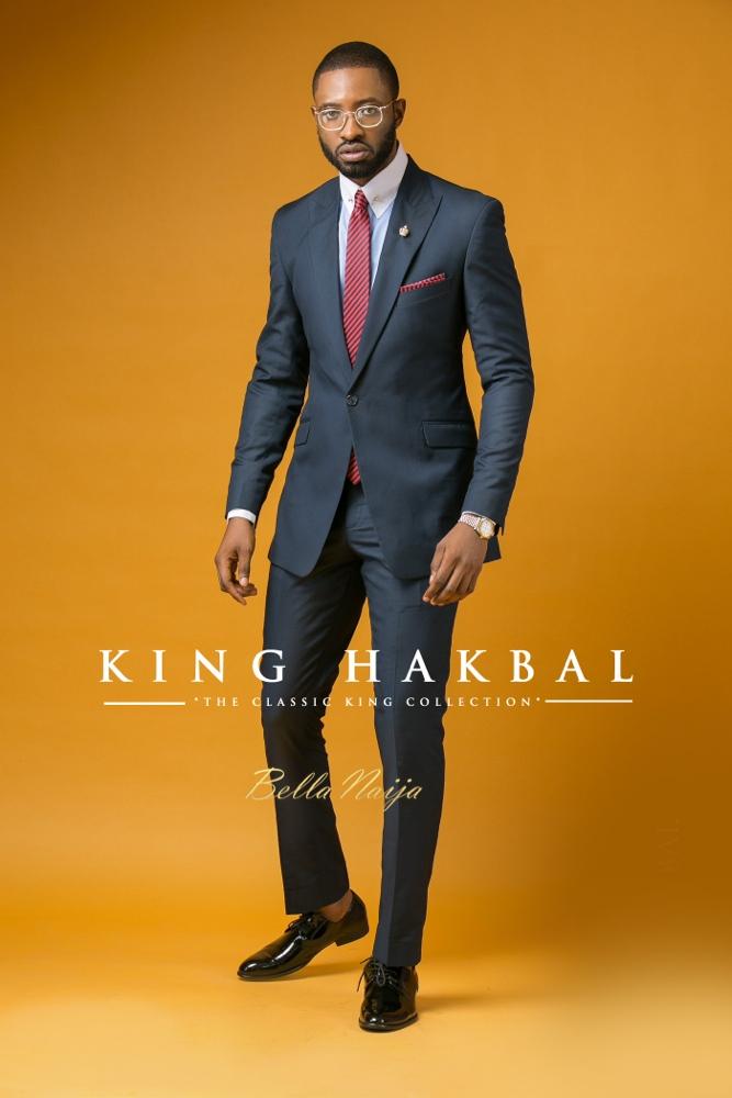 King-Hakbal_Nigerian-Male-Fashion_fashionghana-african-fashion-2016_Emmauel-Oyeleke-Photography (21)