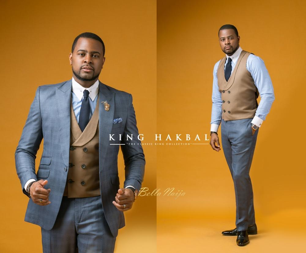 King-Hakbal_Nigerian-Male-Fashion_fashionghana-african-fashion-2016_Emmauel-Oyeleke-Photography (23)